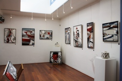Galerie EXPO Blouch 5