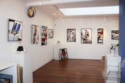 Galerie EXPO Blouch 8