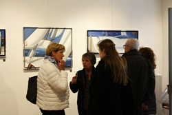 Vernissage Blouch 21