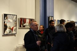 Vernissage Blouch 5